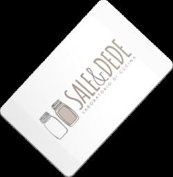saledede_giftCard_white